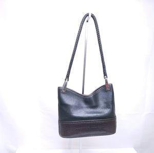 Vintage Brighton Leather Purse